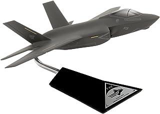 Mastercraft Collection Lockheed F-35C JSF/CV USN Model Scale:1/72