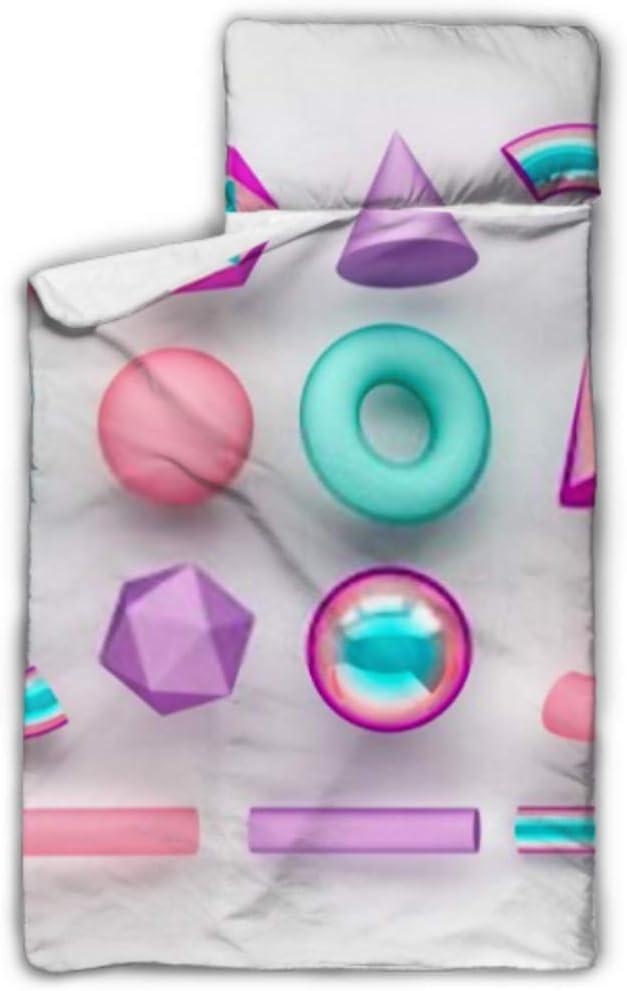 HJSHG Kids Sleeping Bag Set 3D Na Render online shop Mail order cheap On Primitives Realistic