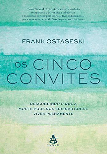 Os cinco convites