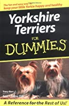 terriers free online