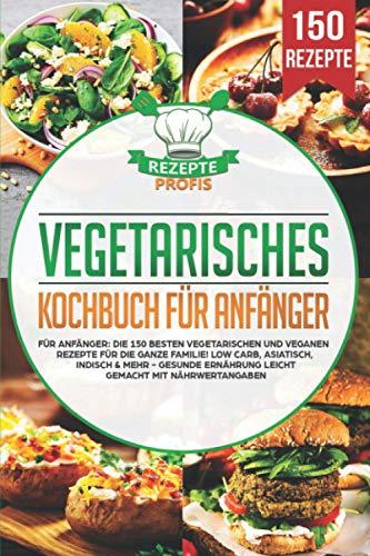 lidl vegetarische rezepte