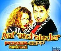 Auf und nieder [Single-CD]