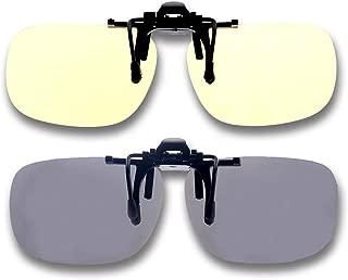 Best ultraviolet movie glasses Reviews
