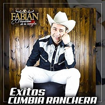 Exitos Cumbia Ranchera