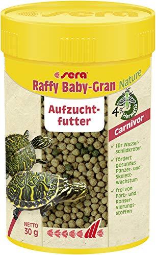 Sera raffy Baby Gran, 100ml