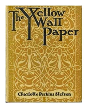 Télécharger Un The Yellow Wallpaper Pdf Gratuit En Français