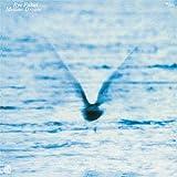 【Amazon.co.jp限定】MELLOW DREAM+1(UHQCD) [NIPPON JAZZ SPIRITS-和ジャズ傑作選-2021] A式紙ジャケット【期間限定価格盤】