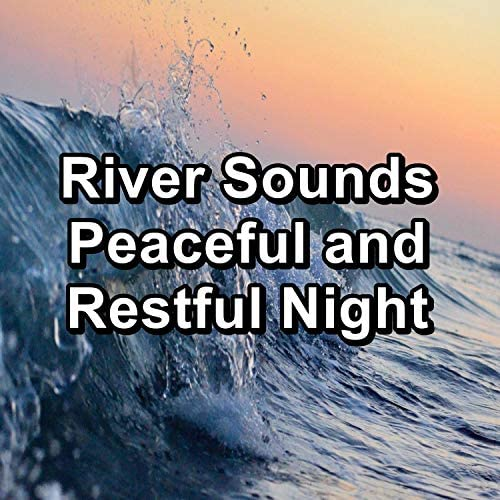 Ocean Waves Radiance, Calm Ocean Sounds & Ocean Beach Waves