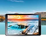 Tablets Android 6.0 Quad Core 4G+32G Tablet Pc Built-in 3G Dual SIM Card Laptop tab 2 Orders