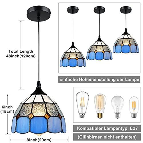 Rayofly Lámparas de araña