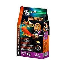 JBL ProPond Goldfish XS, 400 g