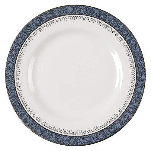 Royal Doulton Sherbrooke Bread & Butter Plate