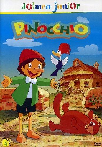 PinocchioVolume04