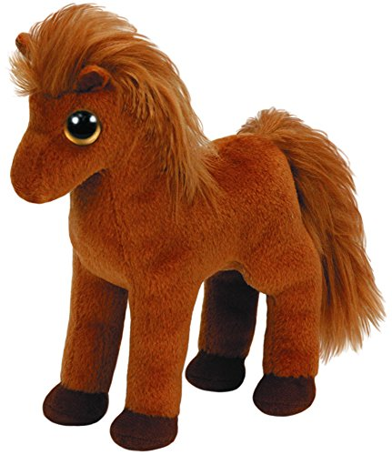 Ty 41145 - Gallops - Pferd - Carl