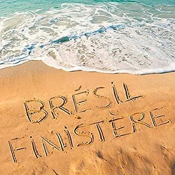 Brésil, Finistère