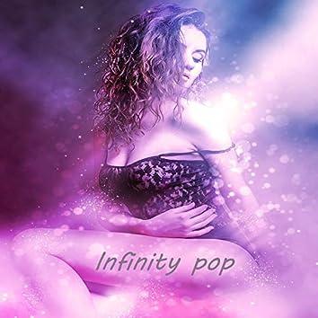 Infinity Pop