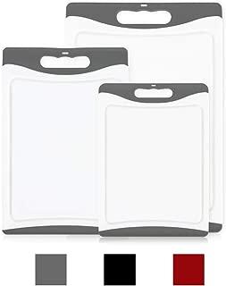 Best farberware poly cutting board Reviews