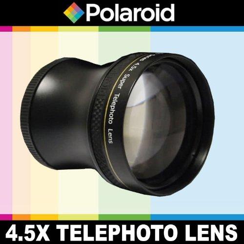 Pentax PL4TPL-108