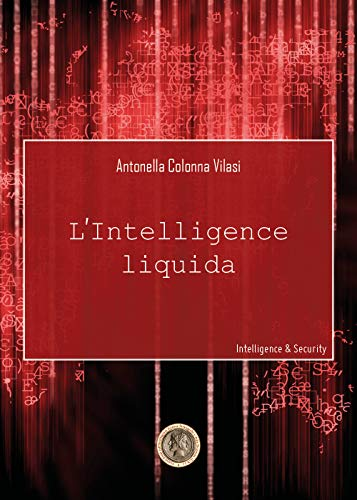 L'Intelligence liquida