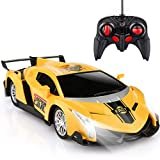Growsland Remote Control RC Car