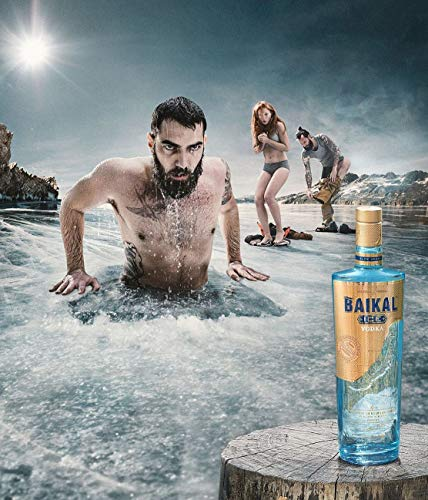 Baikal-Ice-Vodka-russischer-Premium-Wodka-40-vol-Qualitaetsvodka-mit-Eis-des-Baikalsees-und-veredelt-mit-Extrakten-aus-Zitronenmelisse-und-gruenem-Tee-1-x-07-l
