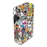 Decal Sticker Skin WRAP - Sigelei 150W - Popular Stickers, Sticker Bomb