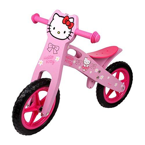 Legler - 2020207 - Draisienne - Hello Kitty