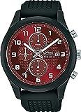 Lorus Reloj. RM391GX9