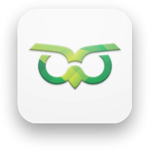 CarRentalchoice.com – Alquiler de coches