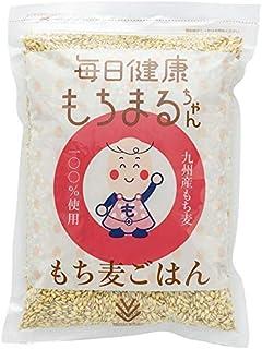 西田精麦 毎日健康 もちまるちゃん 1㎏ 九州産 もち麦