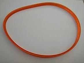 Correa trapezoidal para sierra de cinta Einhell BS 315 UG - BS315 UG