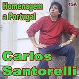 Vou Visitar Portugal