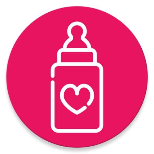 BabyTracker: Flaschenfütterung, Schlaf und Windeln