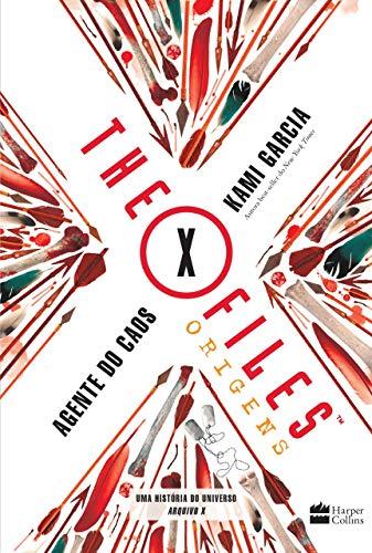 The X-Files: Origens - Agente do caos