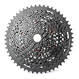 Lopbinte Bicicleta de montaña ultraligera de 12 velocidades XD rueda libre para SRAM Kit 12 velocida...