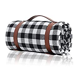 Picnic accessories Picnic blanket 200 x 200 cm