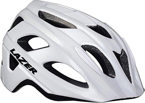 Lazer Helm Beam, Weiß, L (bis 61 cm)