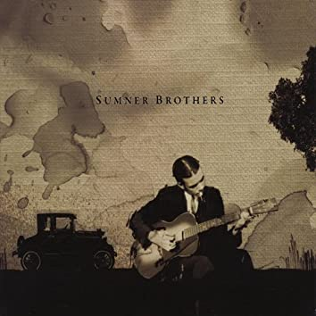 Sumner Brothers