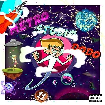 METRO STUDIO DODO