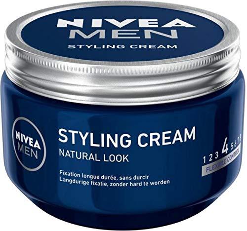 Nivea Styling-Creme, 150 ml