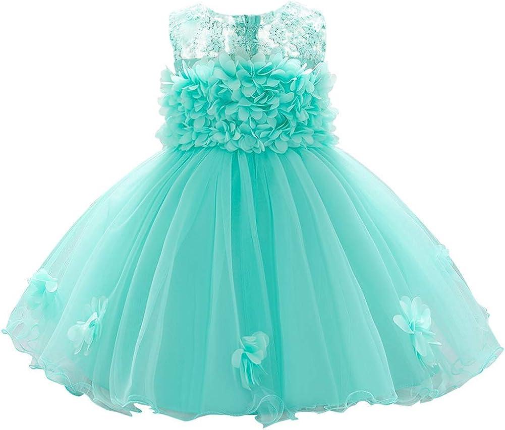 The Best Apple Green Bridemaid Dress