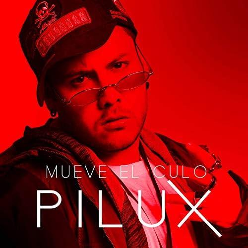 Pilux