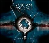Songtexte von Scream Silence - Aphelia