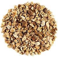 Achicoria Cafe Organica Chikory Caffee - Chicory Herbal Coffee - 100g