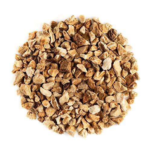 Cicoria Tostata Caffe Biologico Moka - Bio Tisana Radice Cicoria Biologico 100g