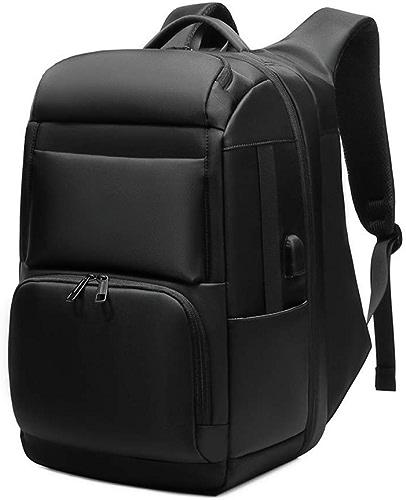 Sac à dos plein air multifonctionnel sac à dos mode voyage sac à dos plein air sac à dos pour hommes de grande capacité peut accueillir un ordinateur portable de 15,6 pouces