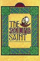 The Sailing Saint (Phonics Museum, Volume 18) 1930710372 Book Cover