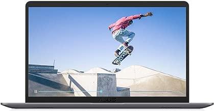 ASUS VivoBook S15 FHD i5, 8GB RAM, 1TB SSD+2TB SSHD 15.6