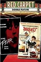 Best fear 1990 dvd Reviews