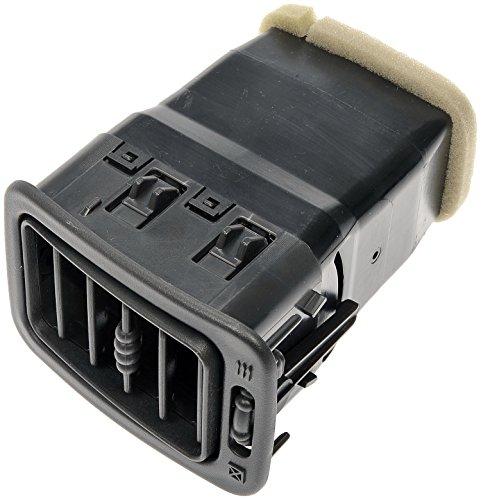 Dorman 74936 HVAC Vent, 1 Pack
